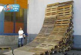 Comprare rampe da skate online i love my skateboard for Quanti soldi ci vuole per costruire una casa